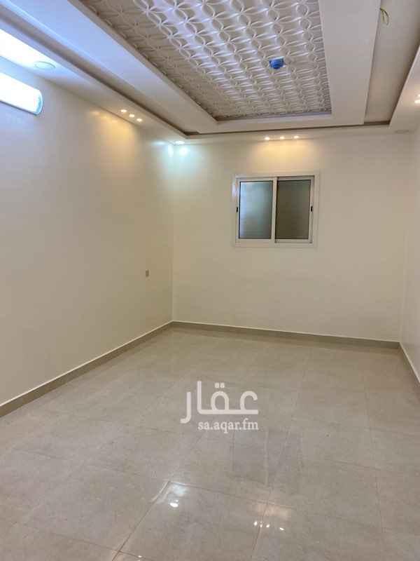 شقة للإيجار في شارع نجران ، حي ظهرة لبن ، الرياض ، الرياض