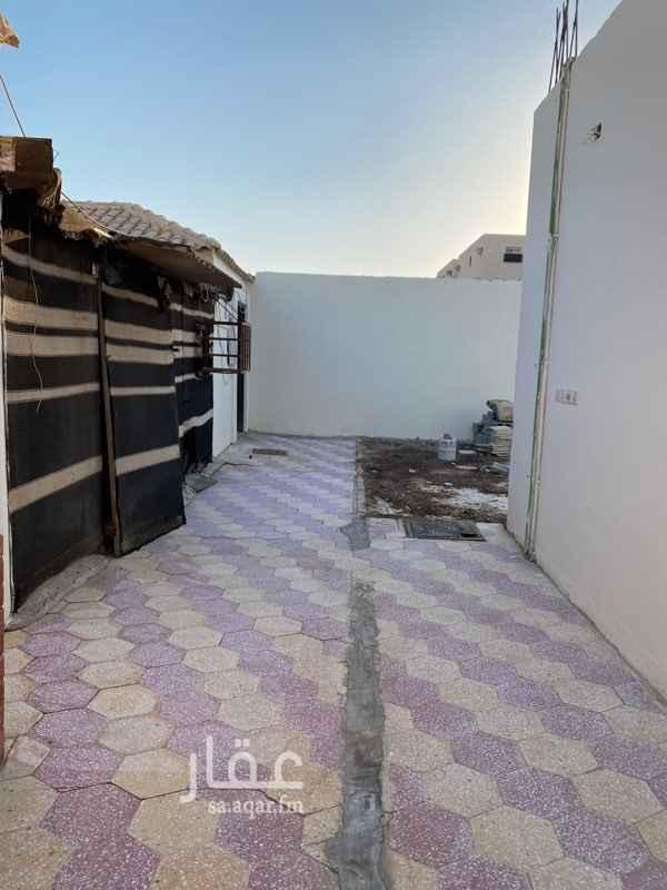 استراحة للإيجار في شارع عسير ، حي ظهرة لبن ، الرياض ، الرياض