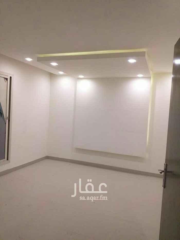 شقة للإيجار في شارع ابي تمام ، حي الشفا ، الرياض ، الرياض