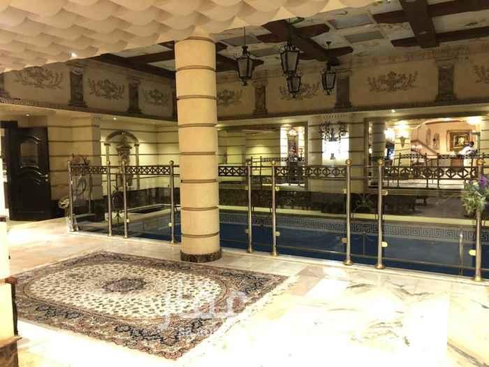 فيلا للبيع في شارع العطفين ، حي الخزامى ، الرياض ، الرياض