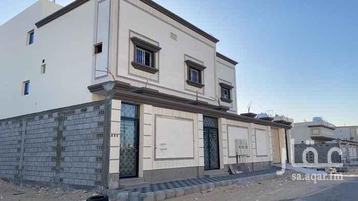 دور للبيع في شارع ابو عبيدة عامر بن الجراح ، حي طيبة ، الدمام ، الدمام