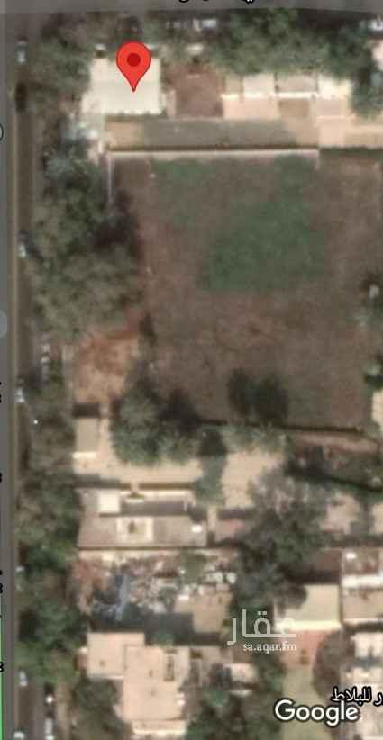 أرض للبيع في شارع الامة الاسلاميه ، حي الاندلس ، جدة ، جدة