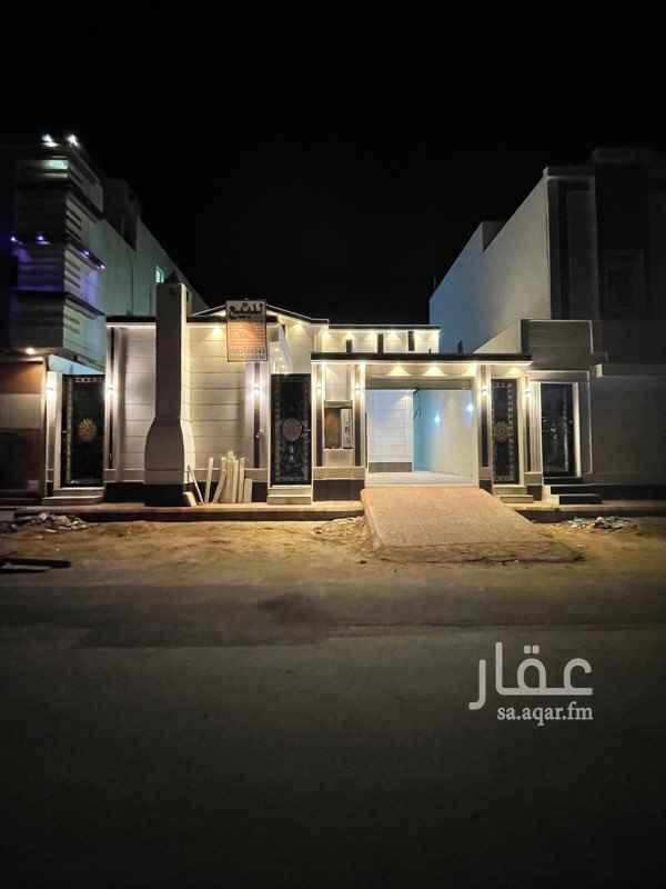 فيلا للبيع في شارع عمر الزبيدي ، حي طويق ، الرياض ، الرياض
