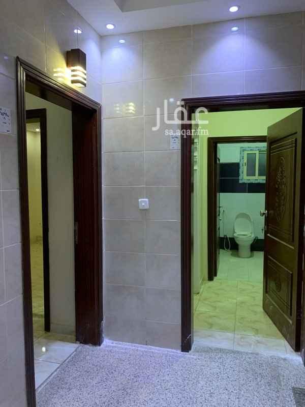 شقة للإيجار في شارع أبي إسحاق البيجوري ، حي الصالحية ، جدة ، جدة