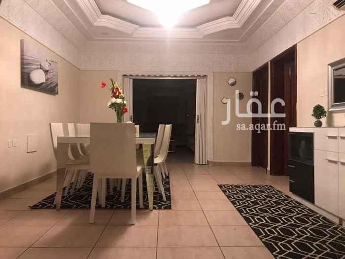 شقة للبيع في شارع ابو البجير ، حي القصواء ، المدينة المنورة ، المدينة المنورة