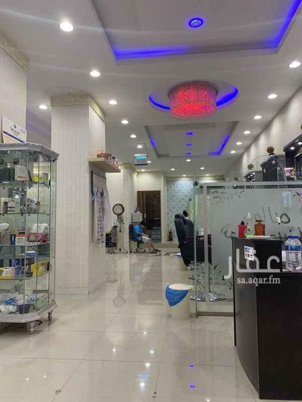 محل للبيع في شارع الشيخ سليمان بن عبدالله بن محمد ، حي الخليج ، الرياض