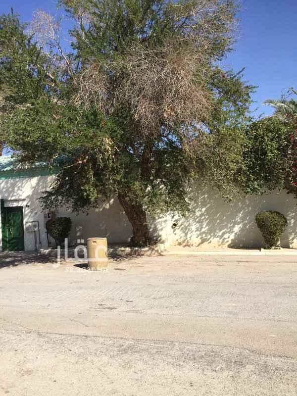 أرض للبيع في شارع احمد الكاتب ، حي الدرعية الجديدة ، الرياض ، الرياض