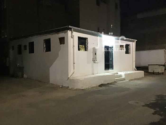 بيت للإيجار في حي حوايا الشمالية ، الطائف ، الطائف