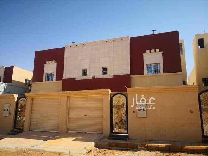 بيت للبيع في شارع النبع ، حي طويق ، الرياض ، الرياض