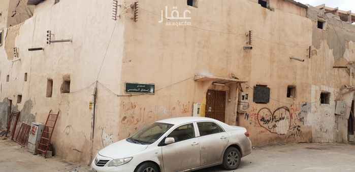 بيت للإيجار في شارع ابي اسحاق المقدسي ، حي ام سليم ، الرياض ، الرياض
