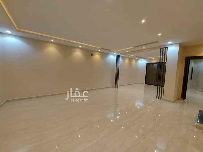 فيلا للبيع في شارع محمد بن حمد بن فارس ، حي العارض ، الرياض ، الرياض