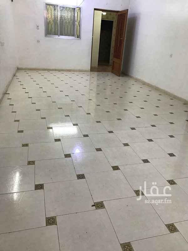 دور للإيجار في شارع حبيبة ينت ابي سفيان ، حي العريجاء الغربية ، الرياض ، الرياض