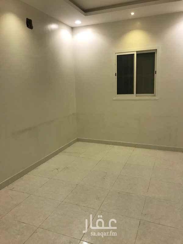 شقة للإيجار في شارع عمر المالكي ، حي العارض ، الرياض ، الرياض