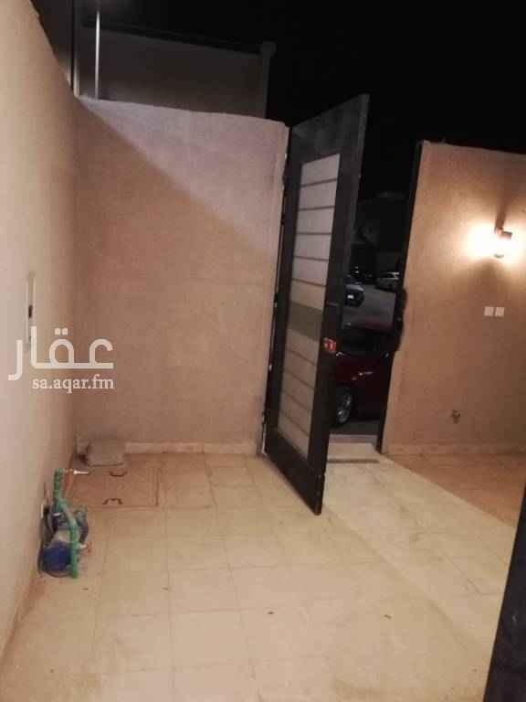 دور للإيجار في حي الدار البيضاء ، الرياض