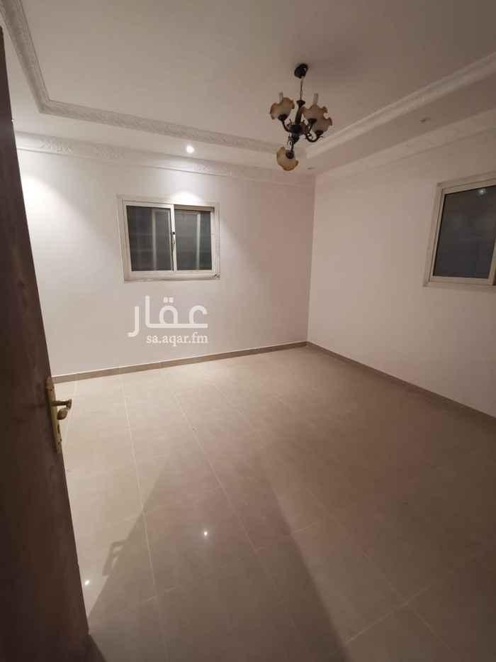 شقة للإيجار في شارع سهل بن عمرو ، حي الدار البيضاء ، الرياض ، الرياض