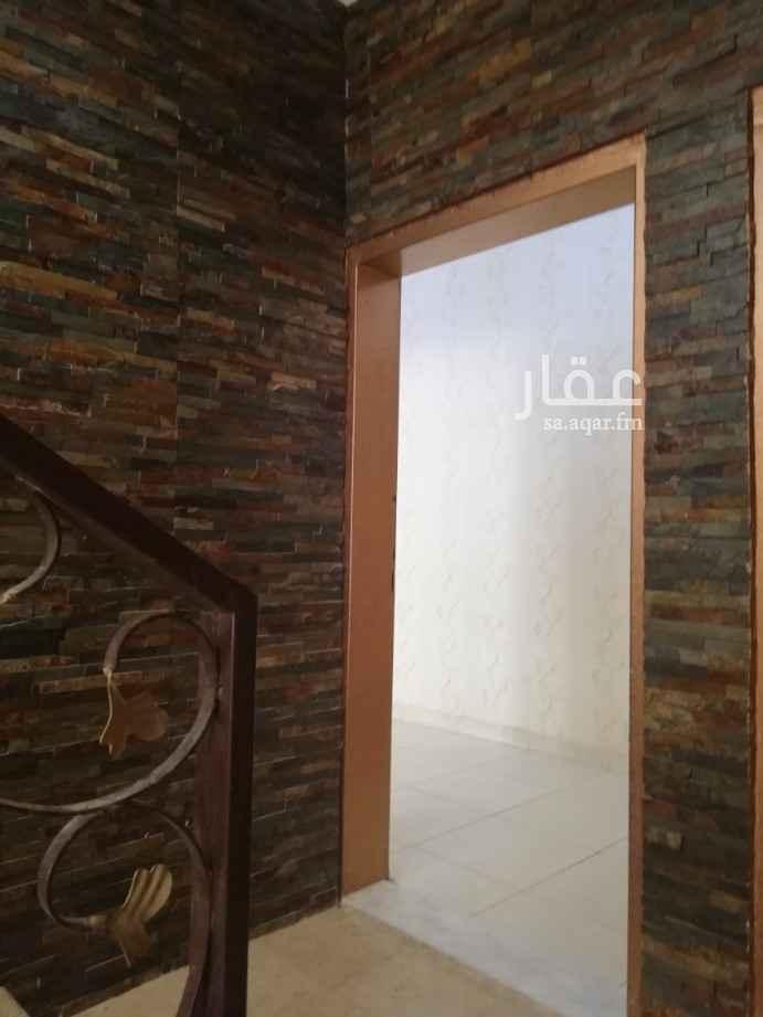 شقة للإيجار في شارع جبل طويق ، حي الدار البيضاء ، الرياض ، الرياض