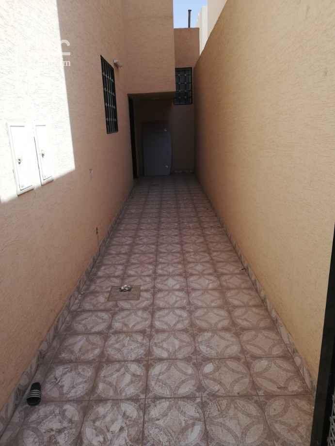 دور للإيجار في شارع جبل الزهيمي ، حي الدار البيضاء ، الرياض ، الرياض