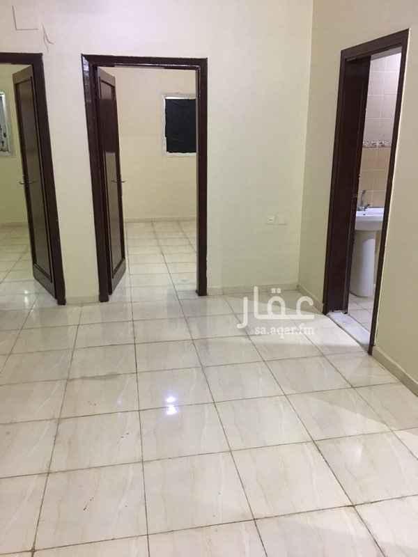 شقة للإيجار في شارع البشارية ، حي جرير ، الرياض ، الرياض