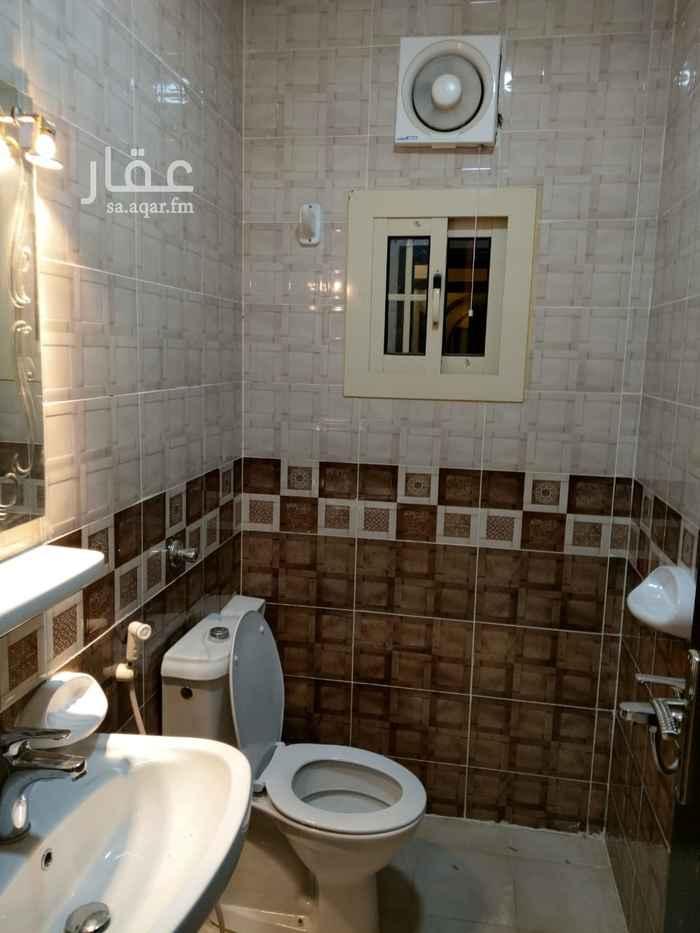شقة للبيع في شارع نور الدين الغزولي ، حي المروة ، جدة