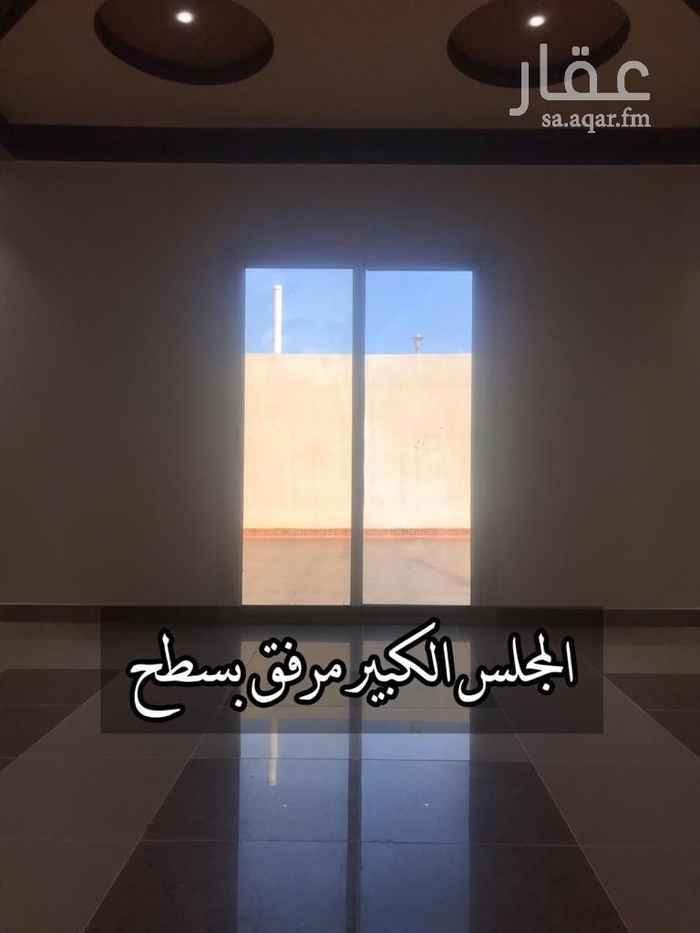 فيلا للإيجار في شارع الشيخ عبدالعزيز بن باز ، حي المروة ، جدة