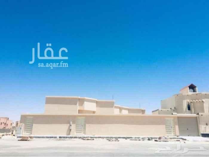 بيت للبيع في شارع التعاطف ، حي الصفاء ، حفر الباطن
