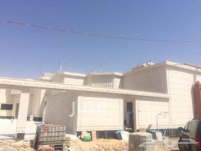بيت للبيع في حي المحمدية ، حفر الباطن