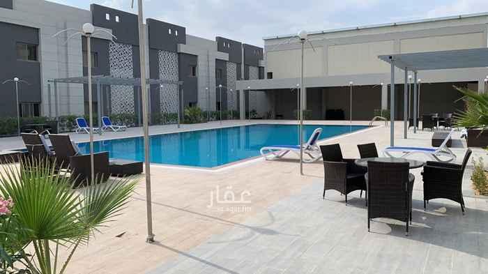 فيلا للإيجار في شارع الحسين بن علي ، حي التعاون ، الرياض ، الرياض