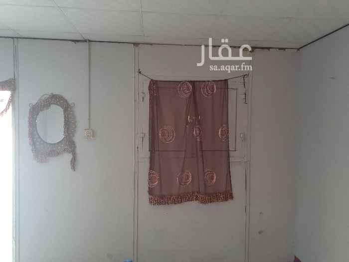 غرفة للإيجار في شارع احمد مؤمن ، حي غليل ، جدة ، جدة