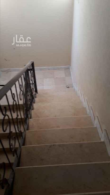 شقة للإيجار في شارع نسمة ، حي النهضة ، الرياض ، الرياض