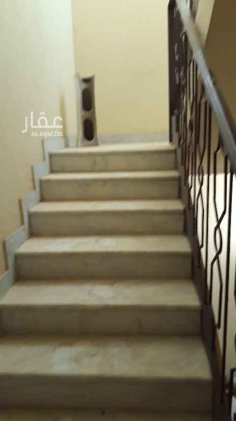 دور للإيجار في شارع محمد النجار ، حي النهضة ، الرياض ، الرياض