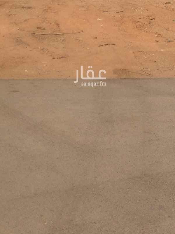 أرض للبيع في شارع ابراهيم الهلالي ، حي المعيزيلة ، الرياض ، الرياض