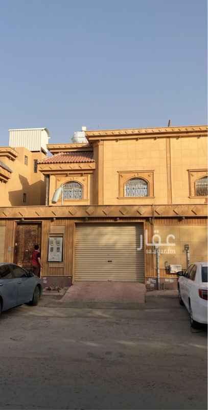 فيلا للبيع في شارع مران ، حي اليرموك ، الرياض ، الرياض