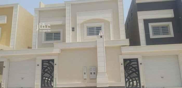 شقة للإيجار في طريق الثمامة ، حي المونسية ، الرياض ، الرياض