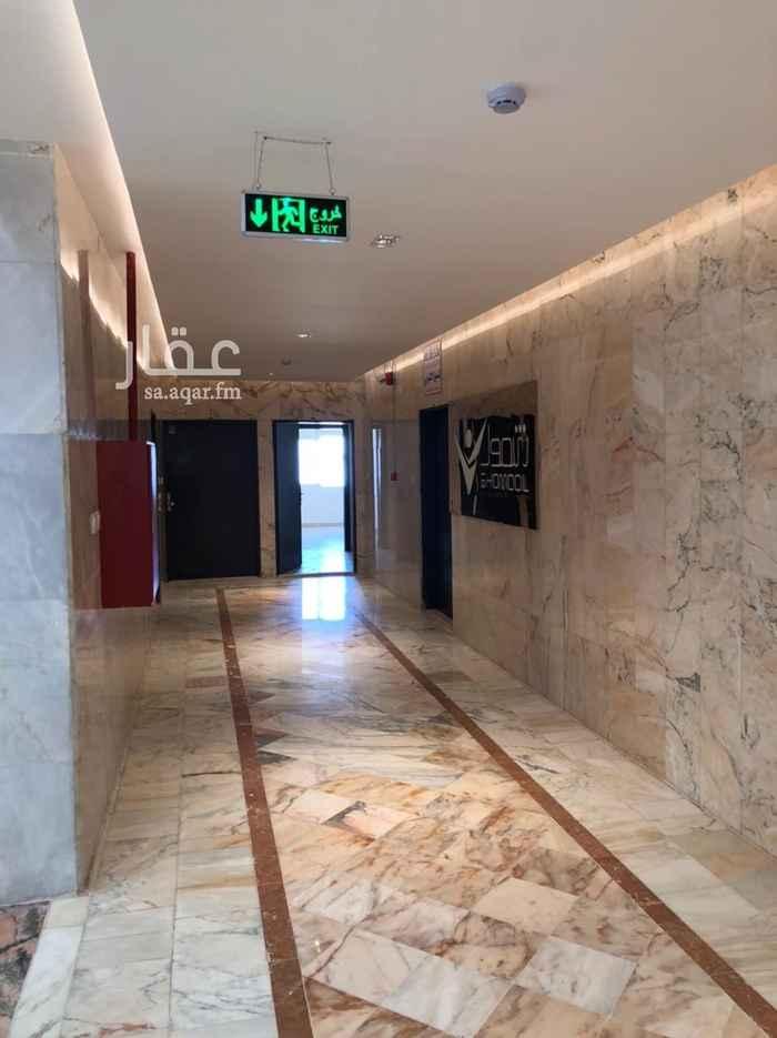 محل للإيجار في طريق عثمان بن عفان ، حي النزهة ، الرياض ، الرياض