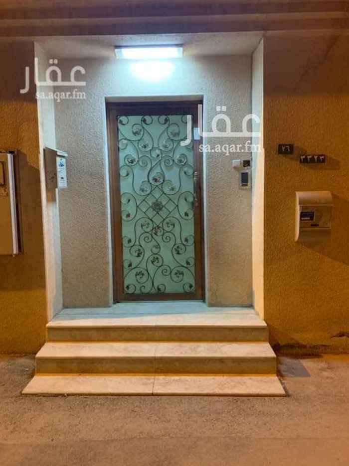 فيلا للبيع في شارع ابن خزرج ، حي الملك فهد ، الرياض