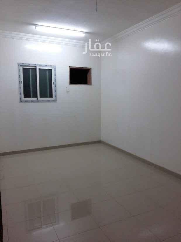 شقة للإيجار في شارع الهزاني ، حي الشميسي ، الرياض