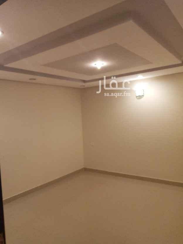 شقة للإيجار في شارع القلم ، حي الندى ، الرياض ، الرياض