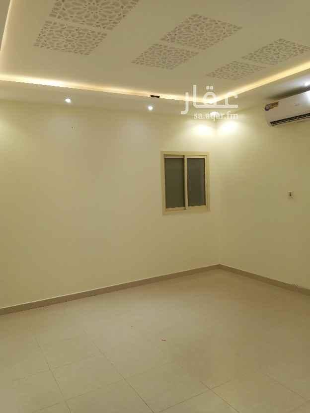 شقة للإيجار في شارع وادي الثمامة ، حي الصحافة ، الرياض ، الرياض