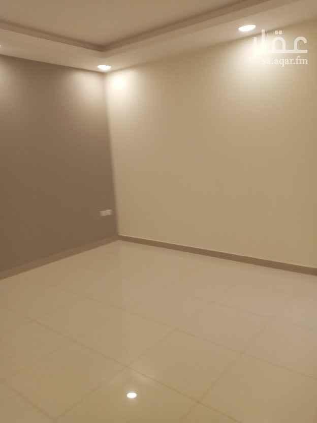 شقة للإيجار في شارع الكاملي ، حي الربيع ، الرياض ، الرياض