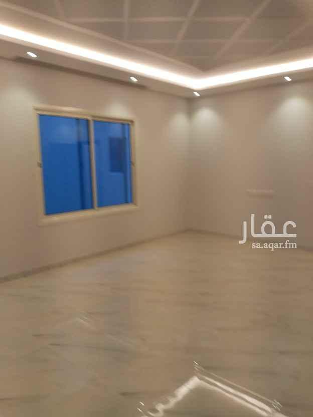 دور للإيجار في شارع رقم 199 ، حي النرجس ، الرياض ، الرياض