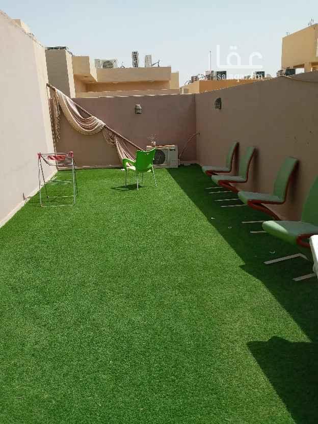 دور للإيجار في شارع رقم 26 ، حي الندى ، الرياض ، الرياض
