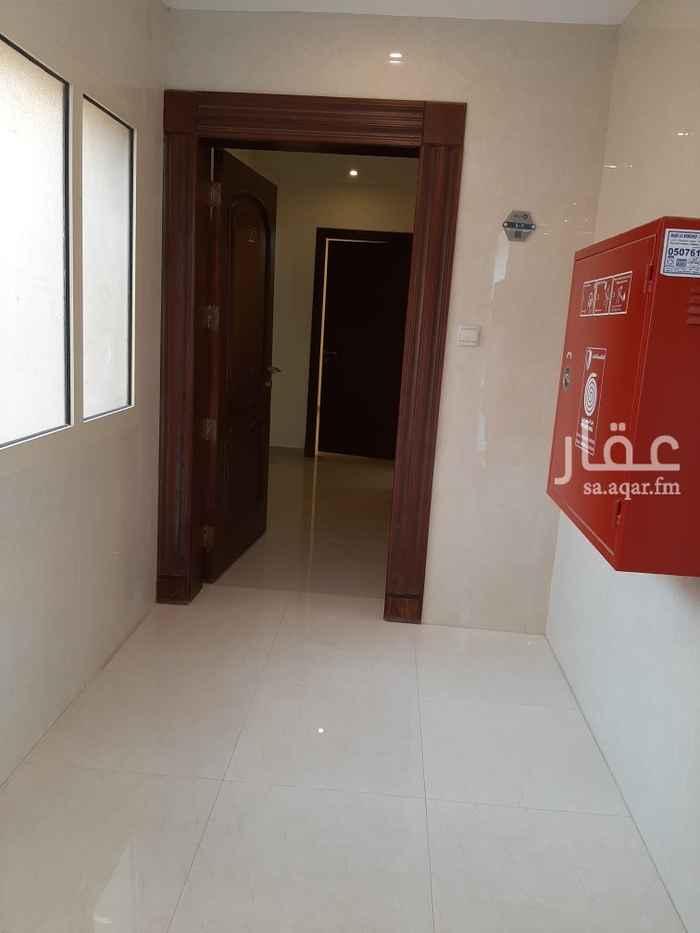 شقة للبيع في طريق الملك خالد ، الخبر ، الخبر