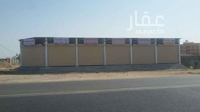 محل للإيجار في حي ج29 ، الطائف ، الطائف