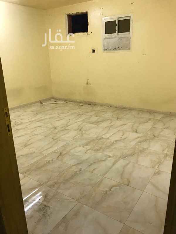 شقة للإيجار في شارع النابلسي ، حي النسيم الغربي ، الرياض ، الرياض