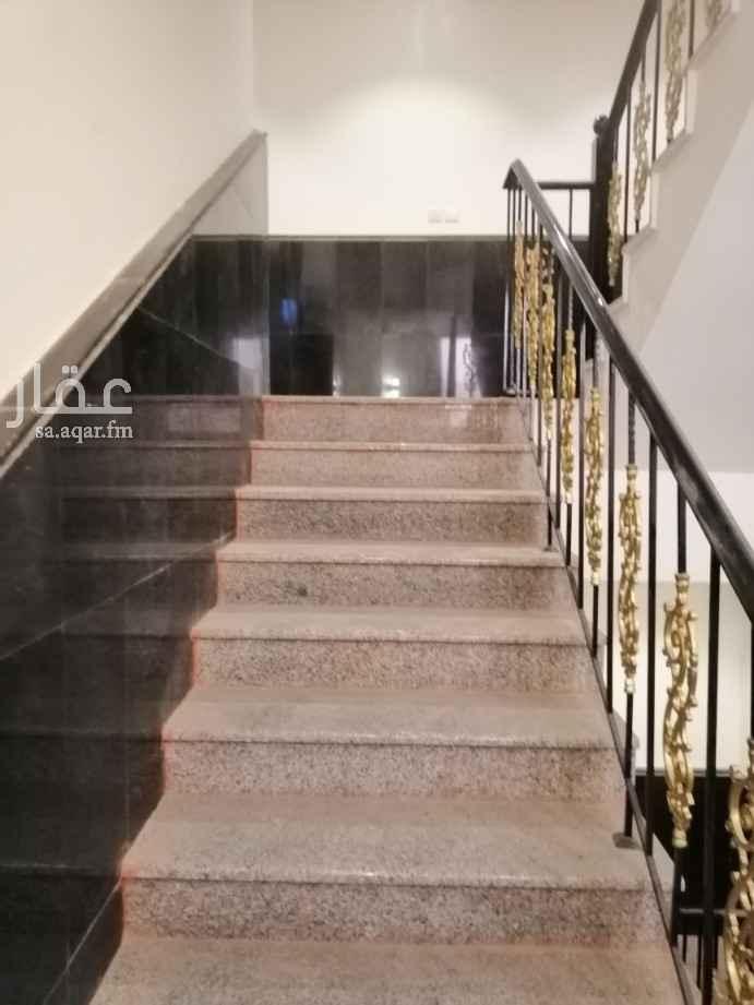 شقة للإيجار في شارع البشنكي ، حي السلامة ، جدة ، جدة