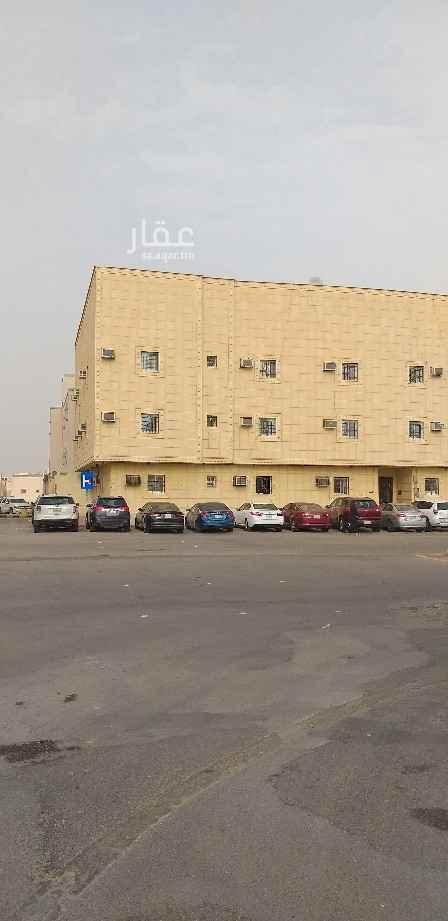عمارة للبيع في شارع رايه ، حي قرطبة ، الرياض ، الرياض