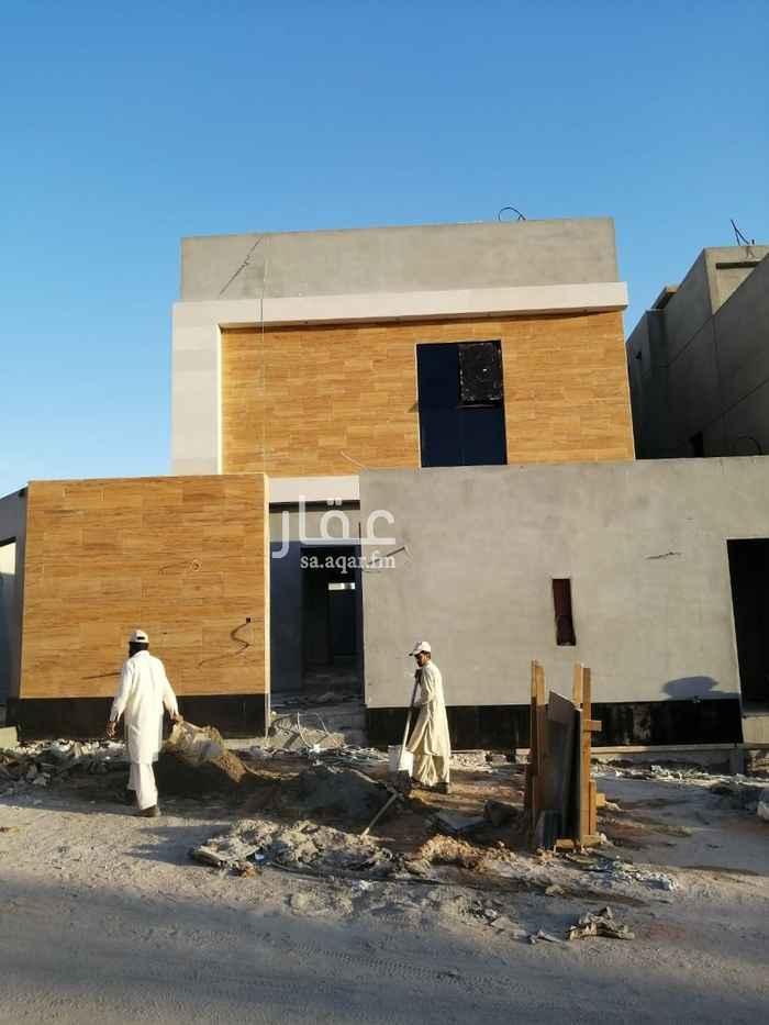 فيلا للبيع في شارع المرج ، حي الوادي ، الرياض ، الرياض