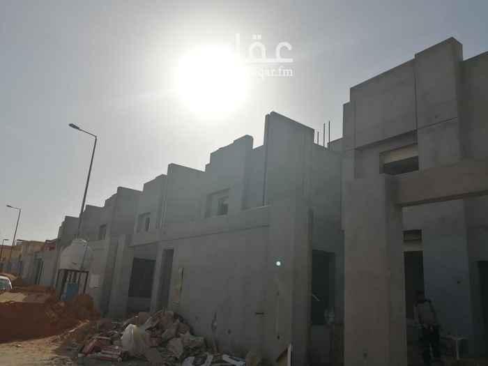 فيلا للبيع في شارع الحجل ، حي الوادي ، الرياض ، الرياض