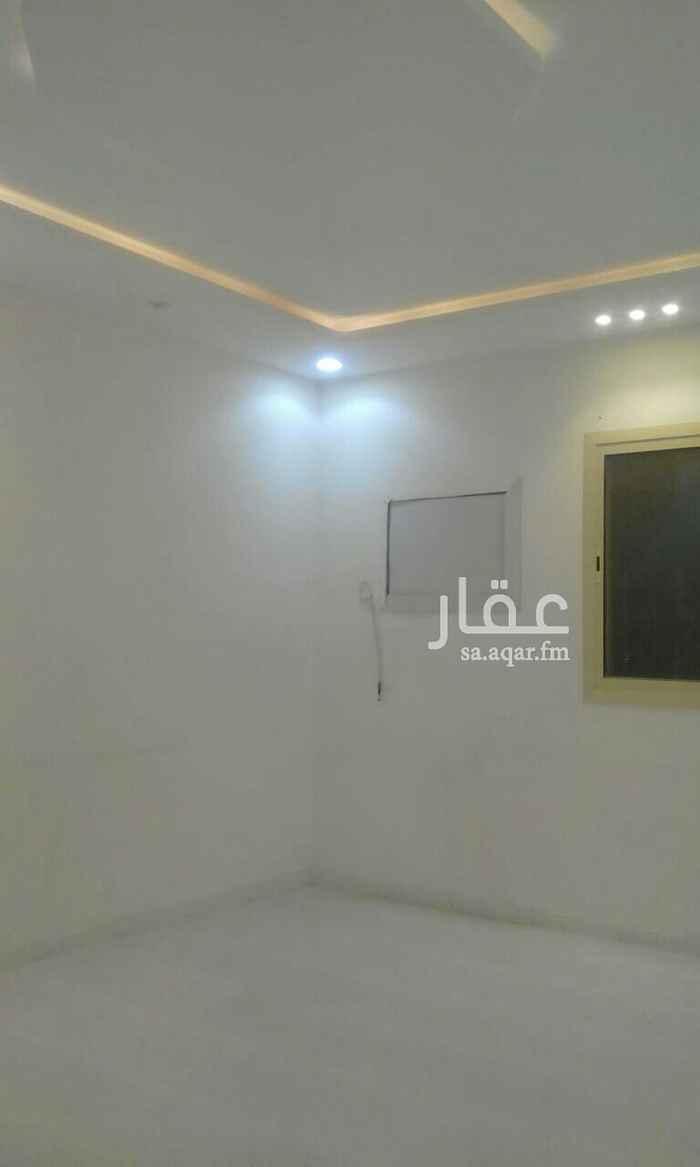 شقة للإيجار في شارع رقم 441 ، حي المونسية ، الرياض