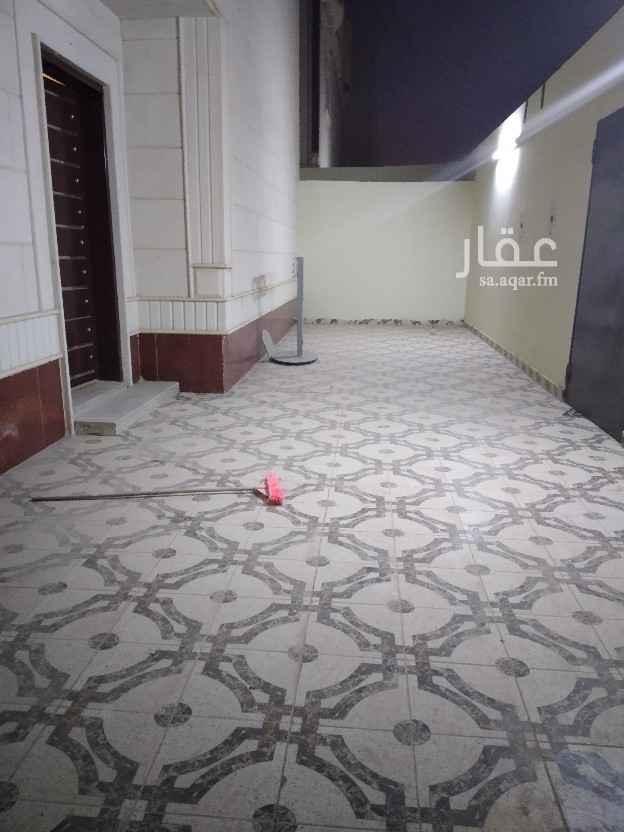 دور للإيجار في شارع القياس ، حي المونسية ، الرياض ، الرياض